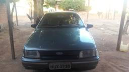 Vendo carro versailles - 1994