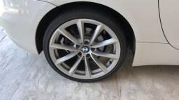 Roda BMW z4 aro 19