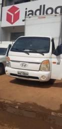 Vendo Hyundai/HR 2009-2010 - 2009