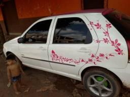 Fiat palio 2010 vender rapido !!! - 2010