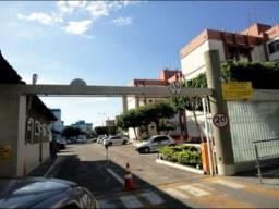 Apartamento Residencial Em Chácara Parreiral - Serra - ES