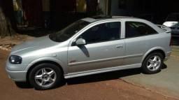 Astra Sport com teto - 2001