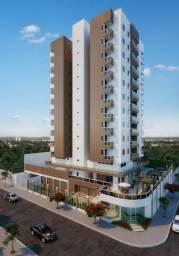 Apartamento Renascença 81 m 3 quartos sendo 1 suíte (Laçamento)