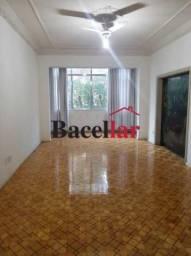 Apartamento à venda com 4 dormitórios em Tijuca, Rio de janeiro cod:TIAP40166