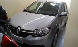 Renault Sandero 1.6 - 2018