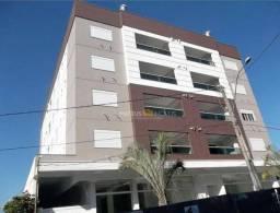 Apartamento com 2 dormitórios à venda, 114 m² por R$ 339.200,00 - Centro - Lajeado/RS