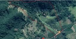 Fazenda em Mazomba Itaguai 5 Alqueires ( 350.000m2)