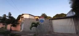 Terreno à venda, 1211 m² por r$ 695.000,00 - sapiranga - fortaleza/ce