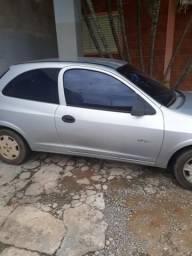 Carro Celta 2005 - 2005