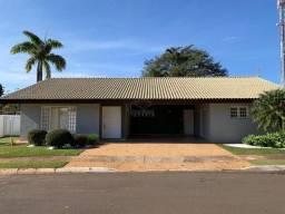 Casa à venda com 4 dormitórios em Vila aviação, Bauru cod:62459