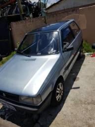 Uno - 1994