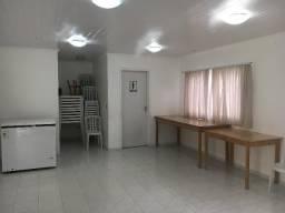 Apartamento -Cachoeira /CTBA