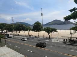 Apartamento com 3 dormitórios à venda, 110 m² por r$ 1.500.000 - icaraí - niterói/rj