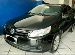 Volkswagen Gol 1.0 - 2012