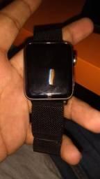 Apple watch séries 3