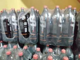 Energético MOVE UP 2 litros