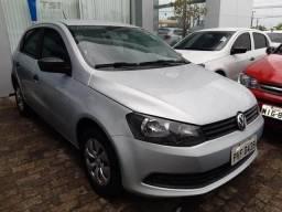 Volkswagen Gol Trendline 1.0 - 2015
