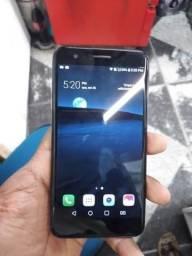 LG K 11 novinho sem detalhes $400 pra vender hj