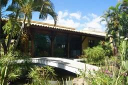 Alugue Eventos e Temporada Casa 5 suítes da Praia de Vilas do Atlântico