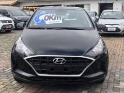 Hyundai HB20 Sense 1.0 2020 0Km - 2020
