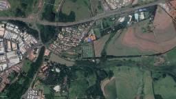 Locação de Área perto da Rod Washington Luiz em São José do Rio Preto
