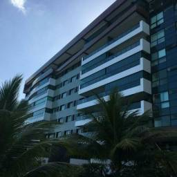 Apartamento 4 suítes, pronto para morar na Reserva do Paiva - porteira fechada!