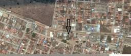Cód. 10153 - Locação de terreno em Cajupiranga, na estrada que vai para Pium(RN-313)