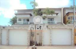 Vendo casa no Eusébio com 157 m² e 3 suítes. Excelente localização. 329.900,00