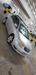 Corolla 1.8 XEI 2005 Completo 2°Dona Novíssimo Particular - 2005