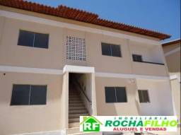 Apartamento, Santo Antônio, Teresina-PI