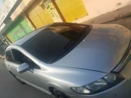 Vende-se Limdo Honda Civic - 2007