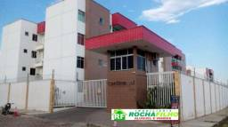 Apartamento, Santa Lia, Teresina-PI