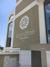 Alugo apartamento novo em Camboriú Garden Home