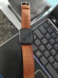 Apple watch Series 4 - 44mm
