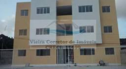 Ref. 31. Casa em Jaguarana