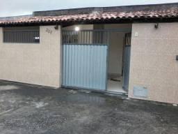 Aluga-se casa no Jardim Acácia _ Oportunidade!!!!!!