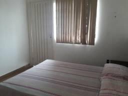 Dormitório/ próximo Rodoviária