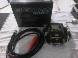 Carretilha Electrra 500 S