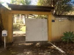 Casa com 4 dormitórios à venda, 208 m² por r$ 470.000 - levy - comendador levy gasparian/r