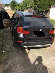 Vendo BMW X1 - 2014