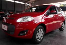 FIAT PALIO 1.0 MPI ATTRACTIVE 8V FLEX 4P MANUAL - 2014