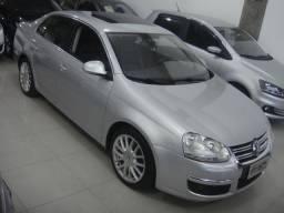 VW Volkswagen Jetta 2.5 2007 - 2007