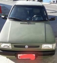 Uno 98 Filé - 1998