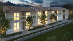 Casas c/ 03 quartos c/ 82 m2 Perto da Universidade Federal