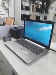 Notebook ideapad 320 Core i3 (garantia)