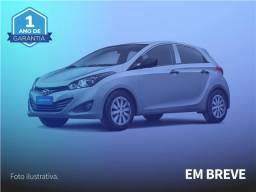 Hyundai Hb20 1.0 comfort 12v flex 4p manual - 2018