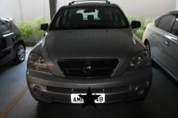 Kia Motors Sorento - 2006