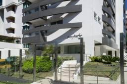 Apartamento 2 Suítes No São Francisco