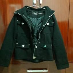 Casacos e jaquetas em São Paulo - Página 15  476414ffe7f
