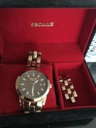 c7df004847e Relógios séculos